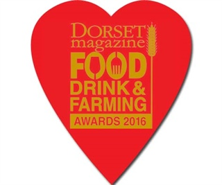 The very best that Dorset has to offer 2016
