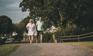 West Dorset Holiday Attractions for Couples