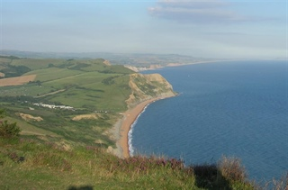 Why Choose Dorset and How to get the most out of Your visit?