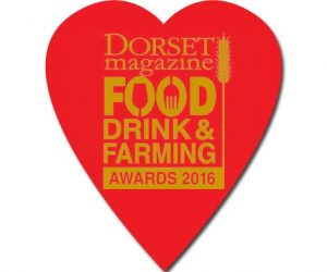 Food, drink and farming awards